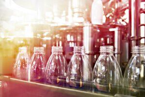 Govt urged to implement beverage container return scheme