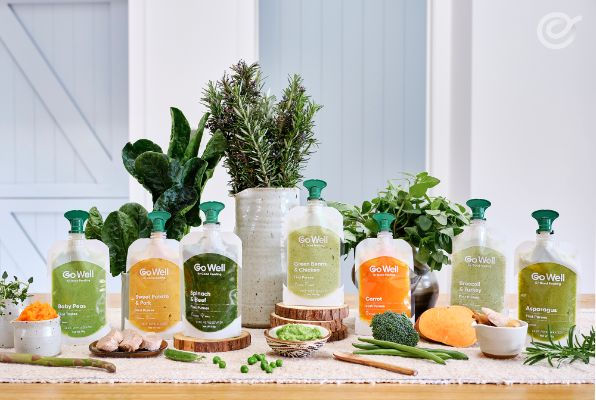 Kiwi baby nutrition start-up wins US innovation award