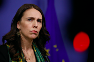 Ardern to join inaugural UN Food Systems Summit