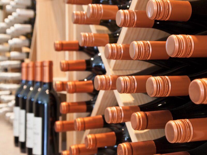 Consultation starts on wine export evaluation