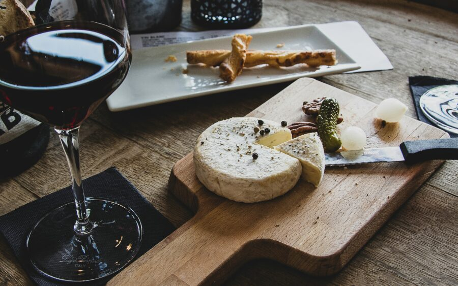 Record sales for New Zealand cheese industry