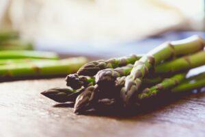 Govt backs robotic asparagus harvester with $2.6m