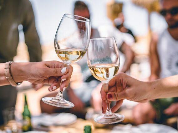 NZ wine exports hit $2bn milestone