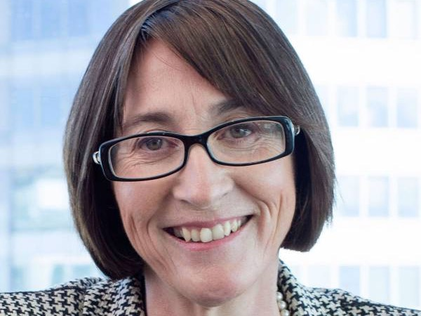 Cathy Quinn joins Fonterra board