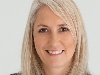 Ex-Tip Top boss Ballinger named as AsureQuality CEO