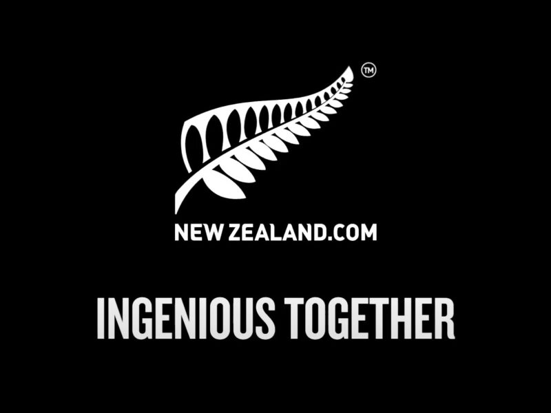 New awareness campaign hits NZ's key markets
