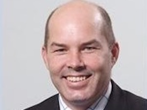 Wyeth moves to Westland Dairy to lead growth