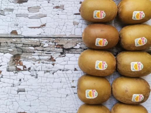 Zespri, Plant & Food confirm kiwifruit centre JV