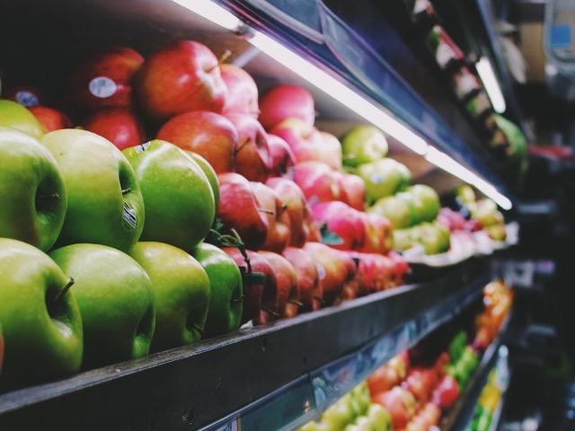 Eat The Kiwi scoops Hong Kong online grocery award