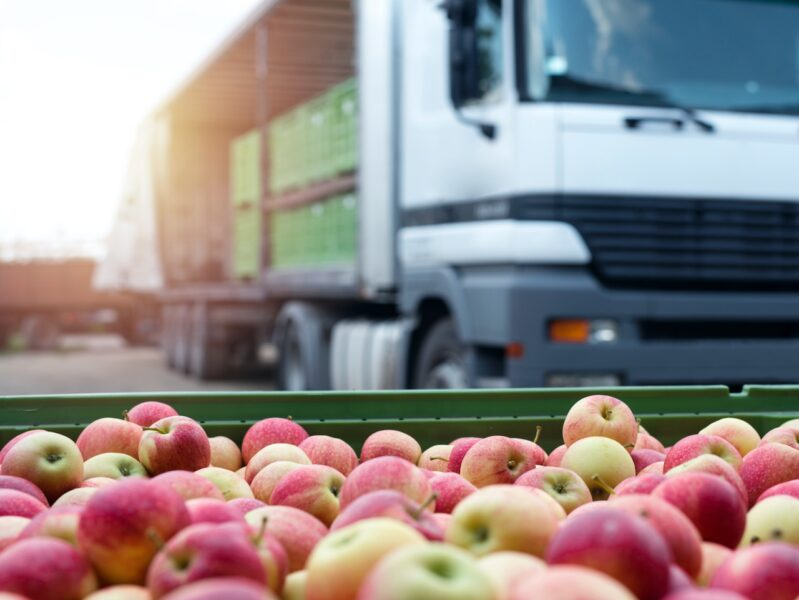 Exporters get one-stop-shop for biosecurity threats