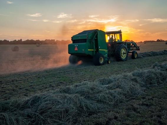 Canterbury comp aims for food, fibre, agri innovation