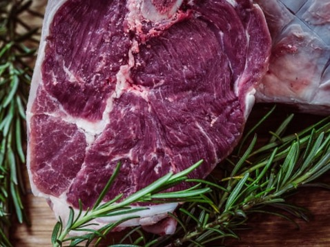 New studies look at red meat 'myths, misinformation'