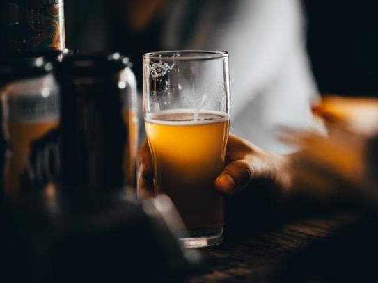 Micro-brewery lands in Ponsonby