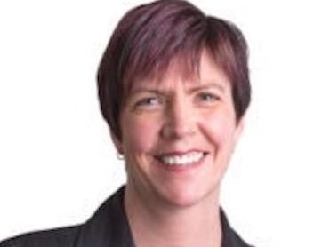 Flegg in first for NZ Avocado Growers Association