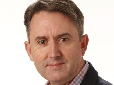 Invivo and Co appoints Mark Darrow as chair