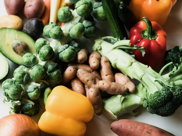 High supply sees fruit, vege prices drop – Stats NZ