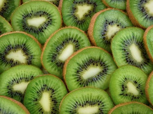 Zespri, Plant & Food propose kiwifruit breeding centre jv