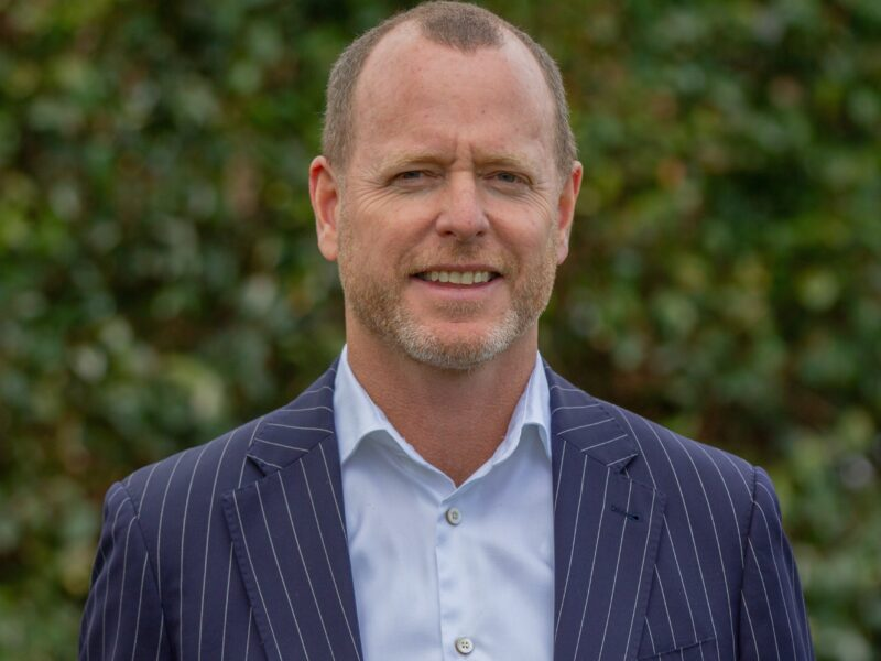 Miraka board names Watson as new boss