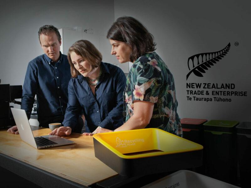 NZ International Business Awards 2021 entries open