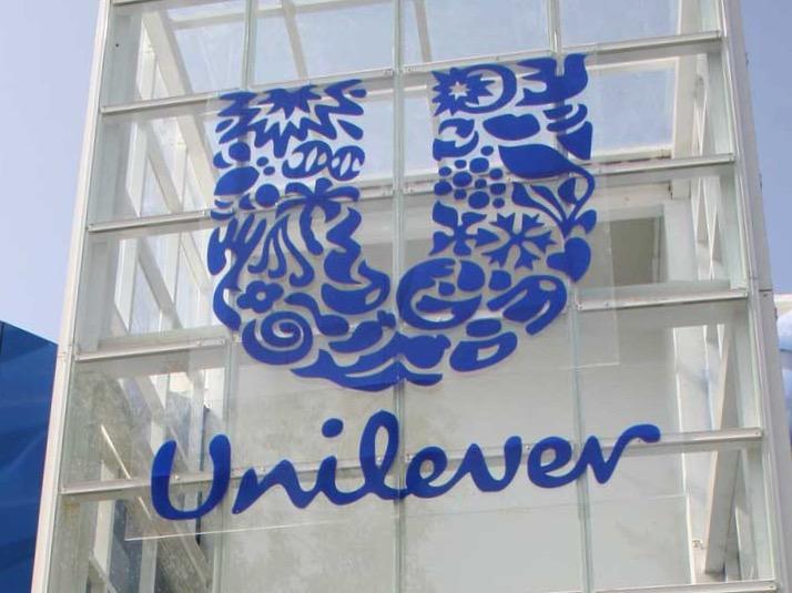 Unilever NZ begins four-day work week trial