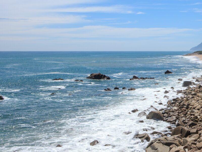 """No tolerance"" for marine reserve fishing breach"