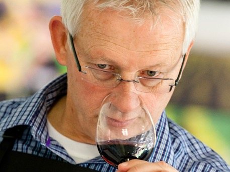 Marlborough Wine Estates snaps up Clarke as OTU winemaker