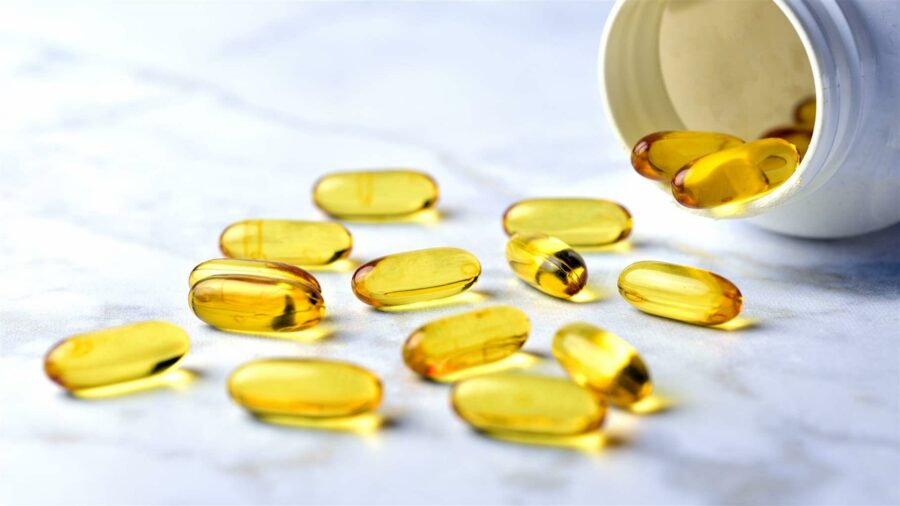 Government extends dietary supplements regulations