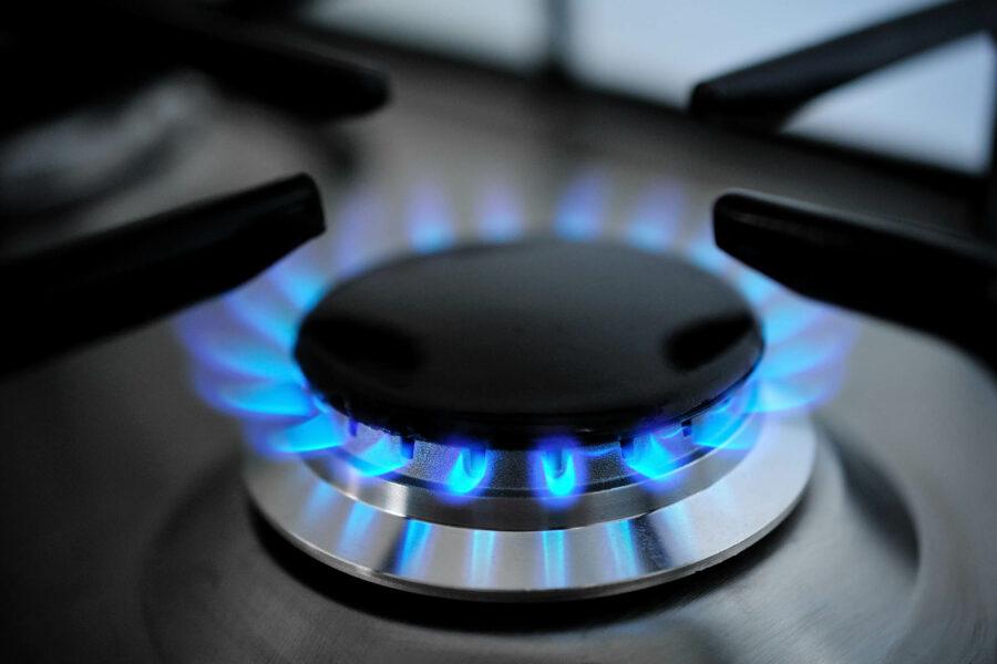 Hospitality NZ flags gas ban concerns