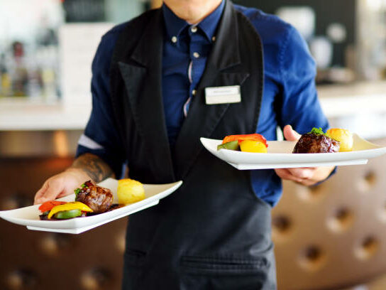Hospitality vital to social mental health and wellbeing – survey