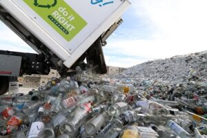 Govt seeks refining food production ideas in waste consultation