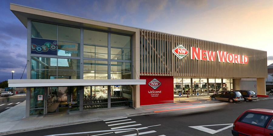 Foodstuffs stores outside Auckland move to new level 2 conditions