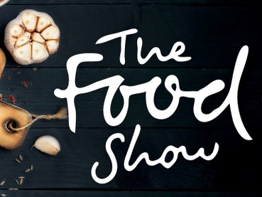 The Food Show returns to the capital
