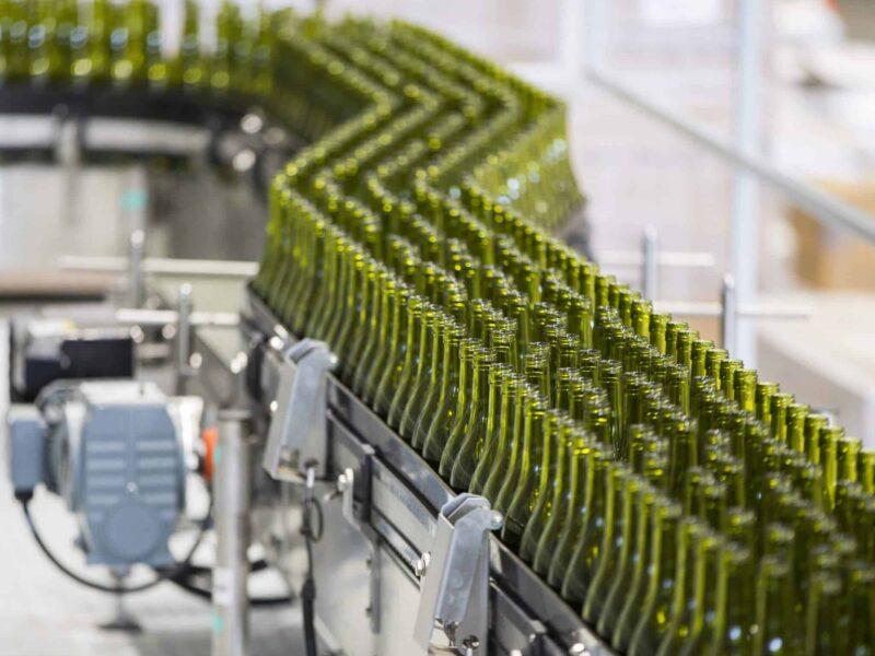 WineWorks  goes carbonzero
