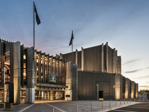 Boma NZ 2021 summit speakers confirmed