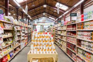 NZFGC submits organics feedback