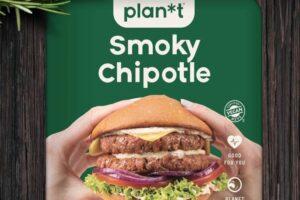 NZ hemp meat trailblazer targets $20m export-led expansion