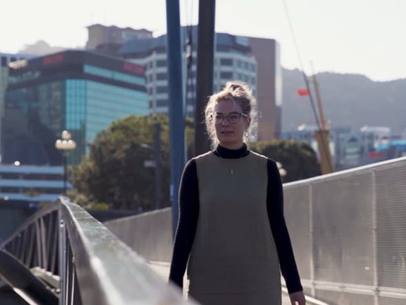 Are you NZ's next sustainability champion?
