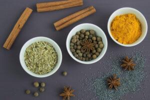 Processed food ingredient market set for US$75bn boom – report