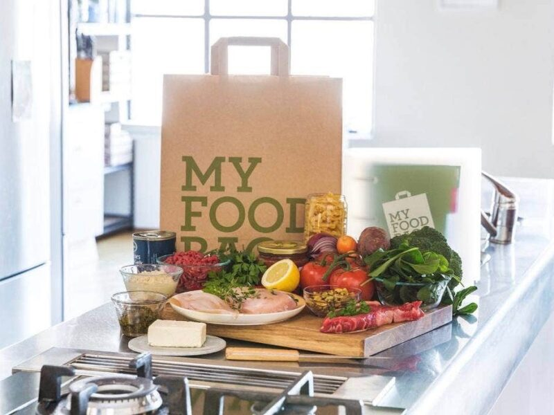 New products, potential acquisitions and that IPO – first My Food Bag AGM takeaways