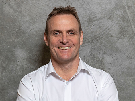 """""""The world's our oyster"""" – Natural Pet Food's Neil Hinton on KKR deal"""
