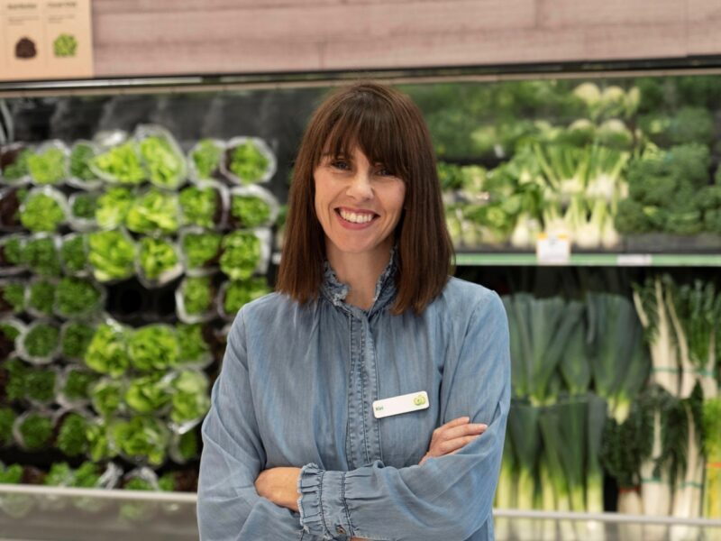 NZ AgriFood Week kicks off for 2021