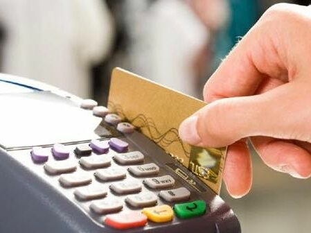 September card spend edges up, grocery falters