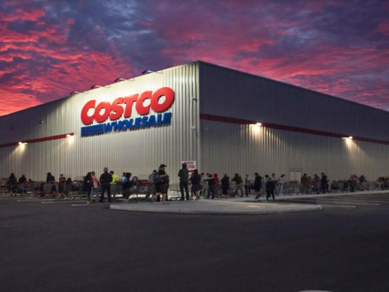 Kiwis will flock to a new supermarket brand – expert