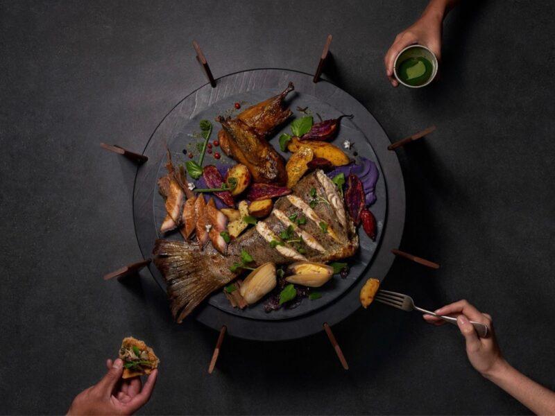 Eat New Zealand's Feast Matariki 2021 standouts