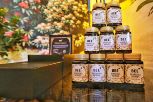 Me Today shareholders sign off $36m King Honey deal