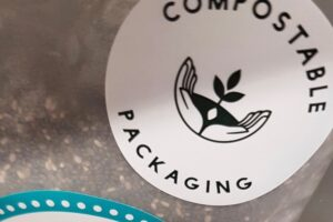 Regulation, compostable packaging, container return scheme priorities in new plastics plan