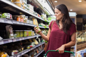 Ethical F&B products attract best premiums in overseas markets – NZTE