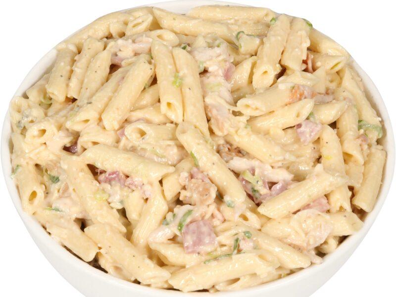 Spiers Foods in salad recall
