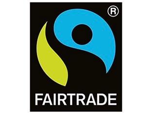 Fairtrade fortnight slated for August
