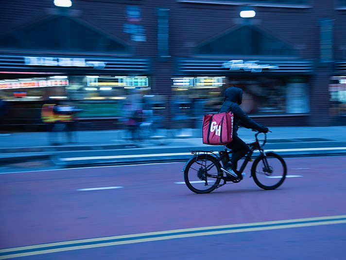 Gig economy workers worse off – CTU